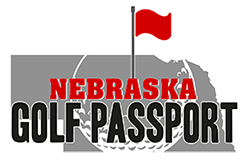 Nebraska Golf Passport