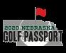2020-NGP-logo