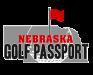 golf-pass-logo-png
