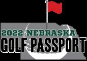 ngp-2022-logo