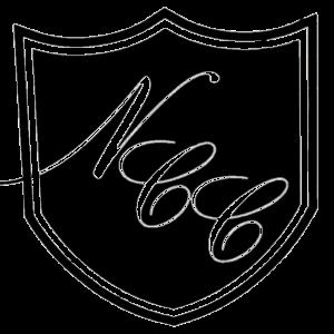 norfolk-cc-logo