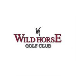 wild-horse-logo